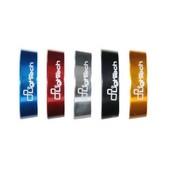 Lightech Ricambi  Per Contrappesi Manubrio Bi-colore