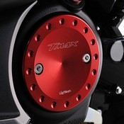 Lightech Copricarter Yamaha T-max