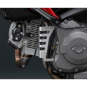 Rizoma Riparo Cavi Ducati Zdm081a