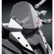 Rizoma Cupolino Kawasaki Z800