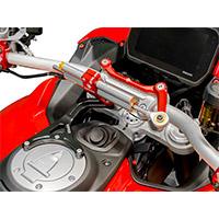 Kit Supporto Ducabike Sas16 Rosso