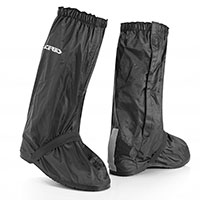 Acerbis H2o Cover Boots Black