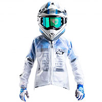 Acerbis Rain 3.0 Kid Jacket Kinder