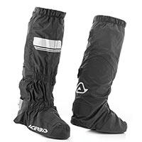 ACERBIS 雨 3.0 ブーツ カバー