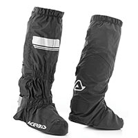 Acerbis Rain 3.0 Boots Cover