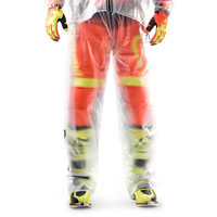 Acerbis Rain Clear 3.0 Pants