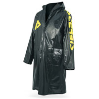 Acerbis Raincoat
