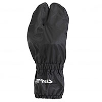 Acerbis Rain 4.0 Gloves Cover Black