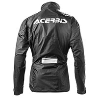 ACERBIS 雨セット マット X 3.0