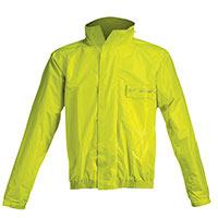 Acerbis Rain Suit Logo