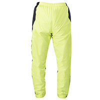 Alpinestars Hurricane Rain Pants