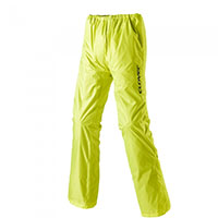 Clover Wet Pants Pro Wp Yellow
