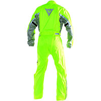 Dainese Completo D-crust Plus