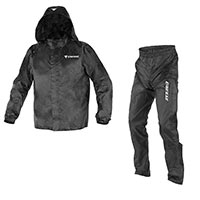 Dainese D-crust Set 1634273