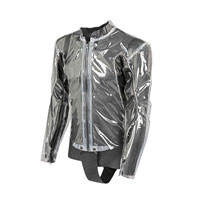 Dainese Rain Body Racing D1