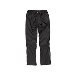 Revit Rain Trousers Acid H2o