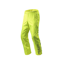 Revit Rain Pants Acid H2o