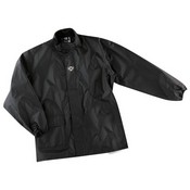 Ixon Fog Jacket Black