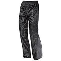 Pantalon De Pluie Held Aqua Big Noir