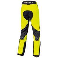 Held Pantaloni Antipioggia Rainblock Base