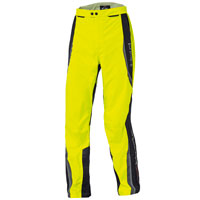 Held Rainblock Base Pant