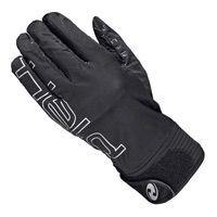 Held Rain Skin Pro Gloves Black