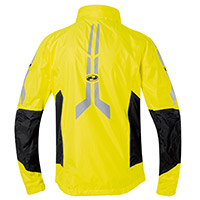 Held Wet Tour Rain Jacket Yellow