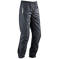 Ixon Rain Trousers Compact Lady Black