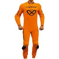 Ixon R10 Arancio
