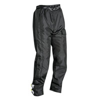 Ixon Trouser Sentinel Black