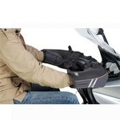 Kappa Ks603 Hand Protectors