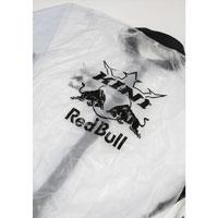 Kini Redbull Rain Jacket - 3
