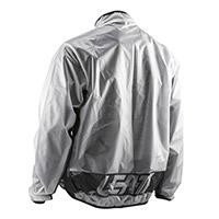 リート レースカバー ジャケット 半透明