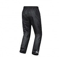Macna Spray Rain Pants Black