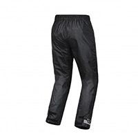 Pantaloni Antiacqua Macna Spray Nero