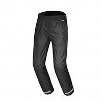 Pantalon De Pluie Macna Spray Noir