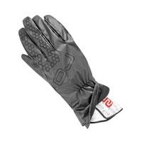 Oj Compact Glove - 3