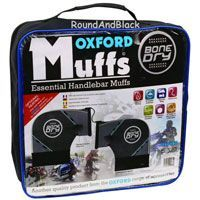 Oxford Coprimani Scootmuff Maxiscoote R In Neoprene