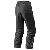 Rev'it Guardian H2o Pants - 2