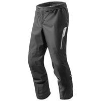 Rev'it Pantaloni Guardian H2o