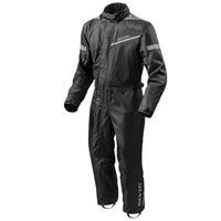 Rev'it Pacific 2 H2o Rain Suit
