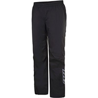 Rukka Jump In Gore-tex Regular Pants Black