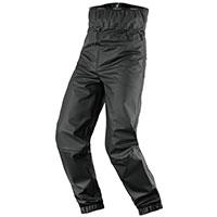 Pantaloni Donna Scott Ergonomic Pro Dp Nero Donna