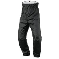 Scott Ergonomic Pro Dp D-size Rain Pant Black