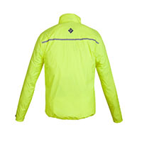 Tucano Urbano Super-compact Raincoat Nano Rain Jacket Plus