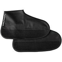 Tucano Urbano Footerine Overshoes Black