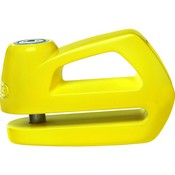 Abus Element 285 Yellow