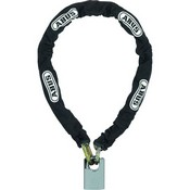 Abus Platinum Chain 34 Cs/55 10ks Length 110 Cm