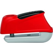 Abus Trigger Alarm 350 Rosso