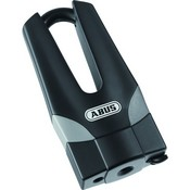Abus Granit Quick 37/50 Mini Black